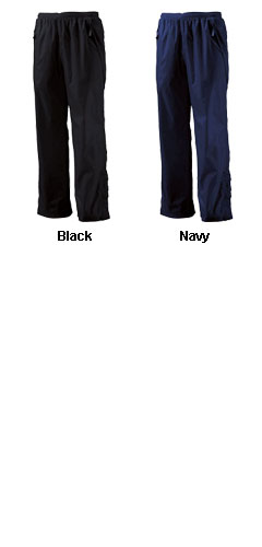 Adult Thunder Rain Pant by Charles River Apparel - All Colors