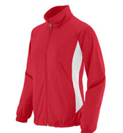 Ladies Medalist Jacket