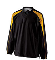 Youth Victory Windshirt