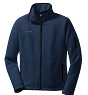 Columbia® - Western Trek™ Jacket
