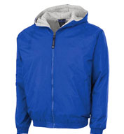 Youth Performer Jacket by Charles River Apparel