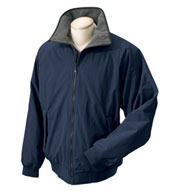 Mens Three-Season Classic Jacket