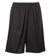 Custom Adult Midcourt 9 Inch Basketball Short
