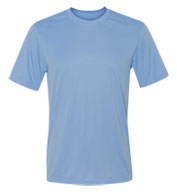 Hanes 4 oz. Cool Dri® with FreshIQ T-Shirt