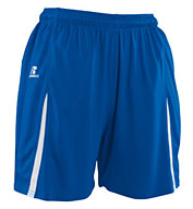 Custom Womens Low Rise Softball Short