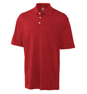 Mens CB Drytec™ Elliott Bay Polo