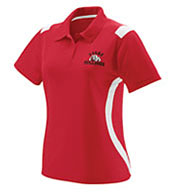 Ladies All-Conference Sport Shirt