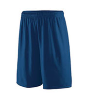 Custom Youth Training Short
