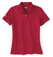 Ping Ladies Ace Polo