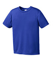 Custom Sport-Tek® - Youth Competitor™ Tee