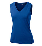 Custom Sport-Tek® - Ladies NRG Fitness Tank