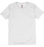 Hanes Ladies 4 oz. Cool Dri® T-Shirt
