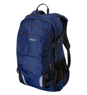 Custom Aysen Pack P6 by Patagonia