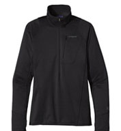 Mens R1® Pullover by Patagonia