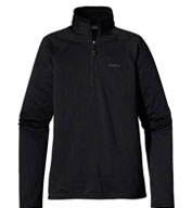 Womens R1® Pullover by Patagonia