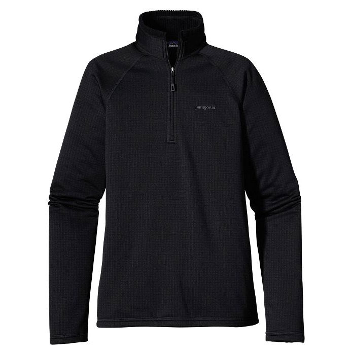 Womens R1� Pullover by Patagonia