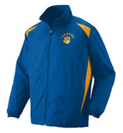 Adult Premier Warm-Up Jacket