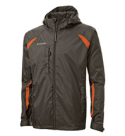Columbia® - High Falls™ Jacket