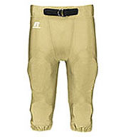 Adult Deluxe Game Pant by Russell Athletic