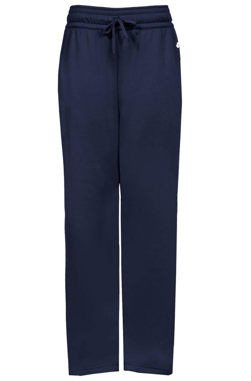Performance Fleece Ladies Pant
