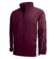 Custom Pivot Jacket by Charles River by Charles River Apparel Mens