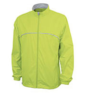 Racer Packable Jacket by Charles River Apparel