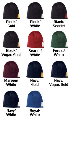 Element Sport Beanie Cap - All Colors