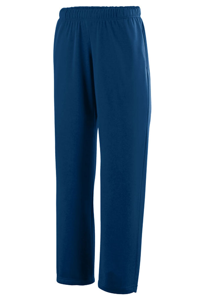 Adult Wicking Fleece Sweatpant