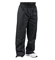 Custom Womens Force Solid Warmup Pant