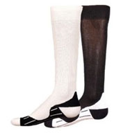 Custom Glide Compression Socks