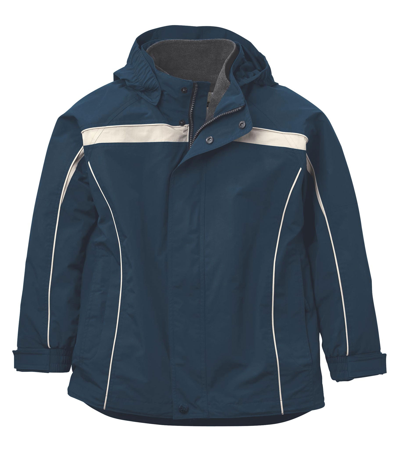 Youth 3-In-1 Interactive System® Jacket