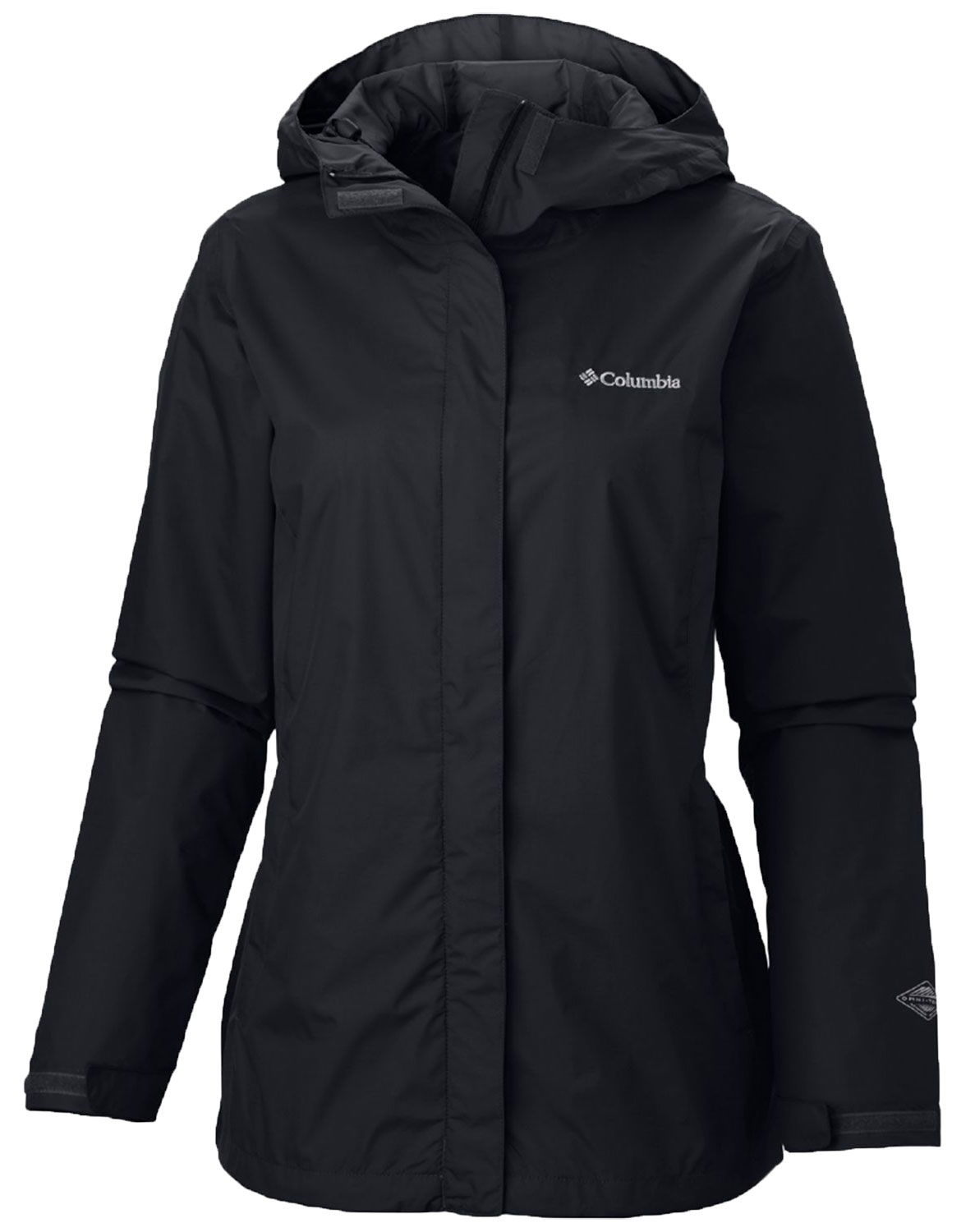 Columbia Ladies Arcadia Jacket