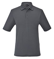 Custom Reebok Mens X-Treme PLAYDRY™ Performance Polo