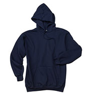 Hanes - PrintProXP Ultimate Cotton Hooded Sweatshirt