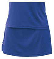 Essence Ladies Lacrosse Game Kilt by Brine