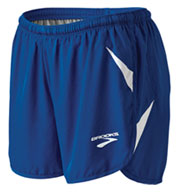 Custom Mens Fly Away Short