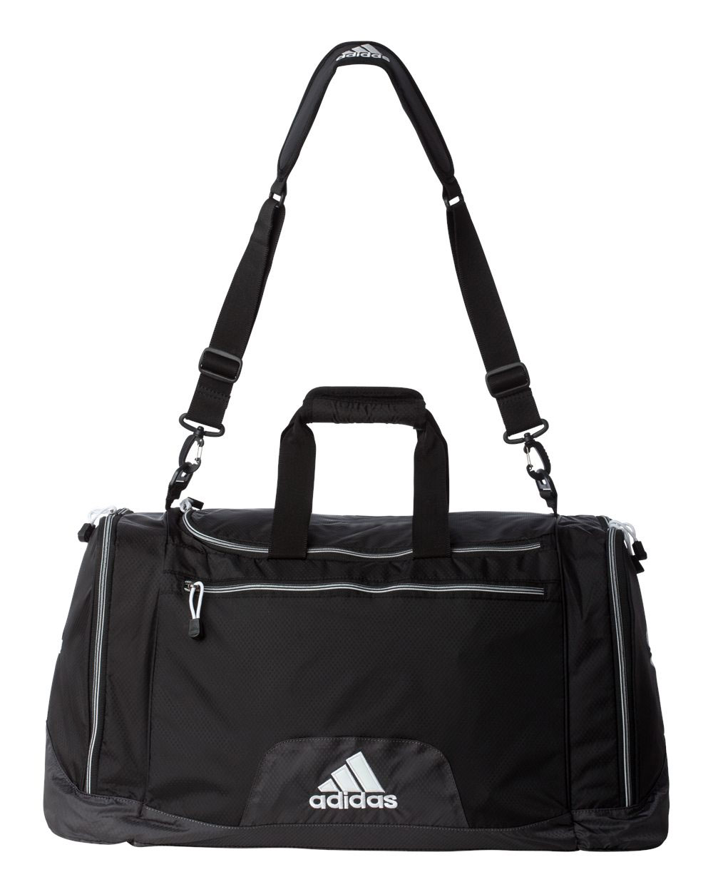 Adidas University Medium Duffle