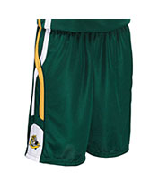 Custom Youth Helix  Basketball Short