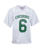 Youth Overtime Football Fan Jersey