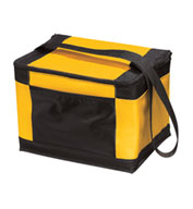 12-Pack Cooler Bag