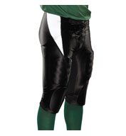 Custom Teamwork Adult End Around Integrated Football Pant Mens