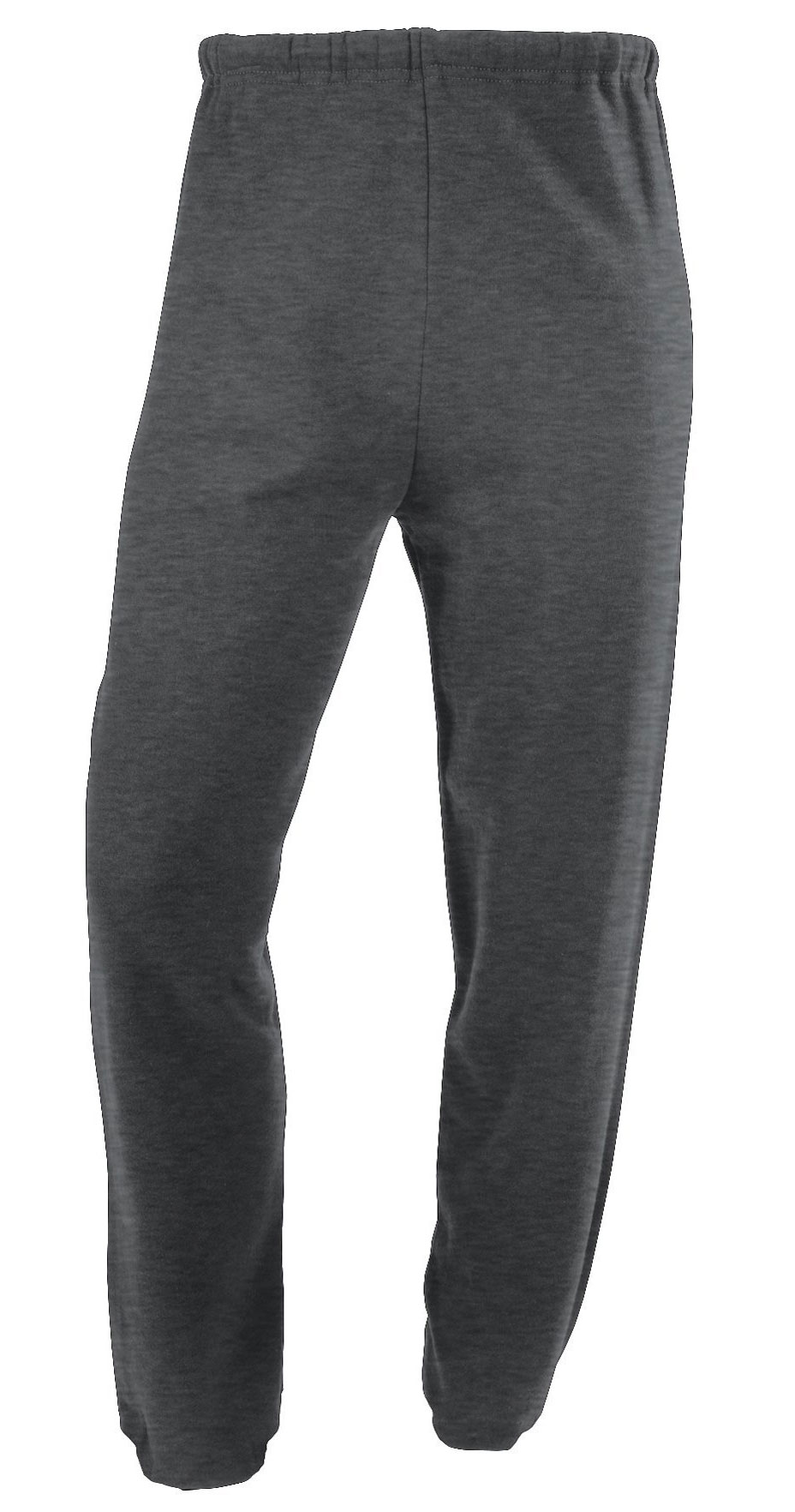 Dri-Power Closed-Bottom Fleece Pant by Russell Athletic