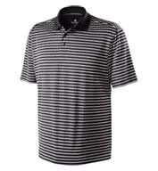 Custom Adult Helix Polo by Holloway USA Mens