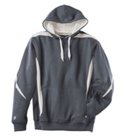 Adult Wipeout Hoodie by Holloway USA