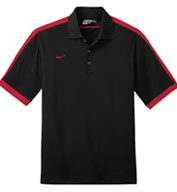 Nike Golf Mens Dri-FIT N98 Polo