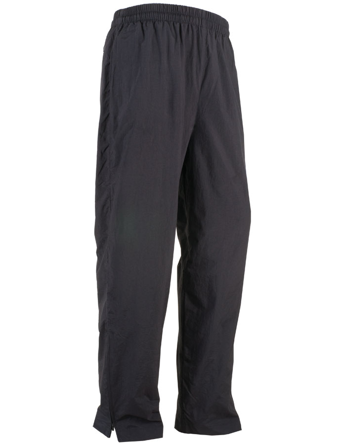 The Hampton Youth Open Bottom Warm-Up Pant