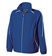 Holloway Adult Invigorate Jacket