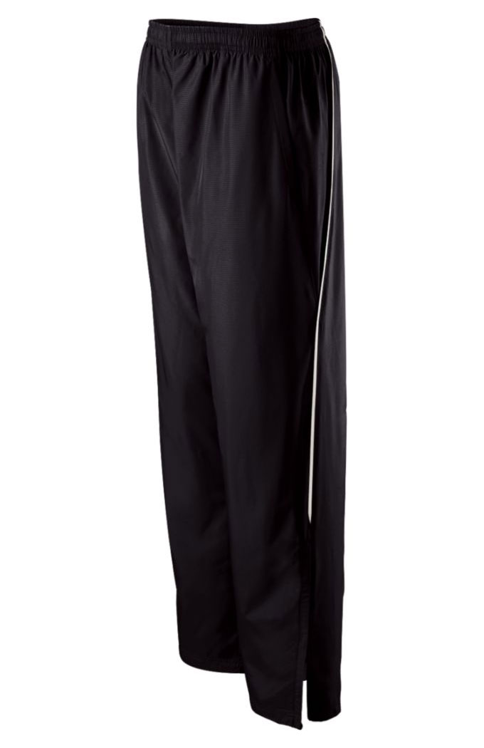 Holloway Adult Accelerate Pant