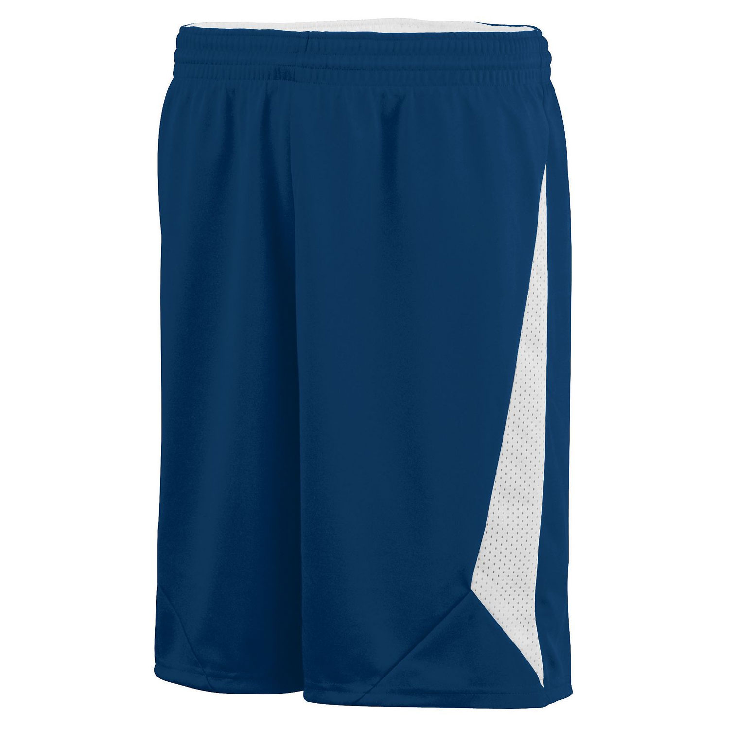 Augusta Adult Slam Dunk Reversible Short