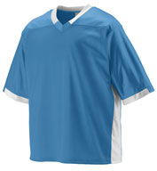 Augusta Adult Thunder Lacrosse Jersey